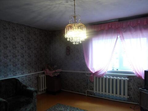 Продажа дома, Улан-Удэ, Ул. Весенняя - Фото 1