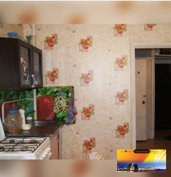 Однокомнатная квартира у м. Пл.Мужества в Кирпичном доме. Лучшая цена - Фото 3