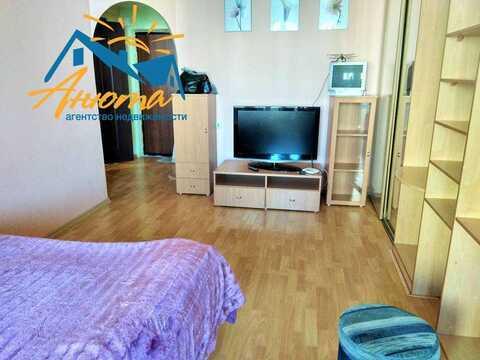 Аренда 1 комнатной квартиры в городе Обнинск улица Ленина 166 - Фото 4