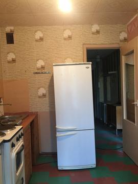 Продажа квартиры, м. Академическая, Ул. Софьи Ковалевской - Фото 5