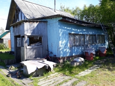 Дом в Верхних Валдушках - Фото 5