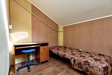 Продажа квартиры, Яблоновский, Тахтамукайский район, Ул. Лаухина - Фото 4