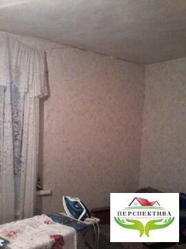 Дом по ул. Совхозная - Фото 4