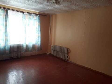 Продаётся 1к квартира в г.Кимры по ул.60 лет Октября 30а - Фото 3