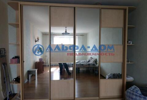 Сдам квартиру в г.Подольск, Аннино, Литейная улица - Фото 3