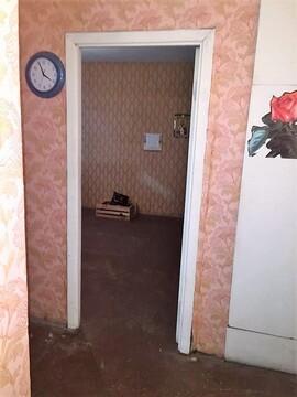Продам 1 кв в с. Собчаково 30 км от Рязани - Фото 3
