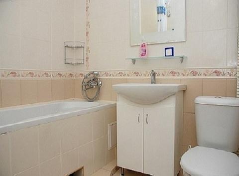 3-комнатная квартира на ул.Пушкина - Фото 5