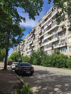 Объявление №55319751: Продаю 1 комн. квартиру. Санкт-Петербург, ул. Софийская, 32,