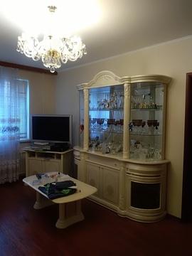Продажа трехкомнатной квартиры , Митинская, д44 - Фото 1