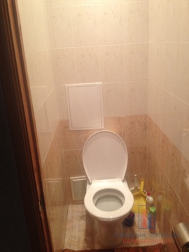 Продам 3-к квартиру, Серпухов г, улица Химиков 25 - Фото 4