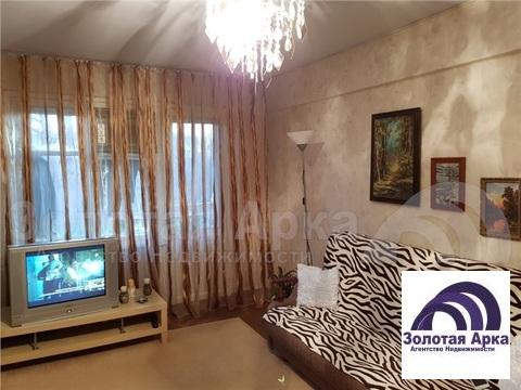 Продажа квартиры, Краснодар, Им Айвазовского улица - Фото 2