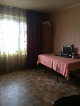 Сдам 2к квартиру в Заволжском районе - Фото 5