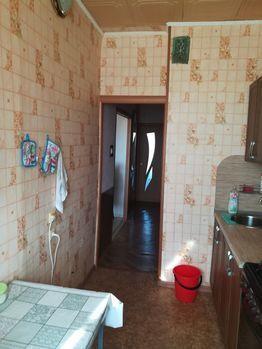 Аренда квартиры, Астрахань, Улица 2-я Ровная - Фото 2