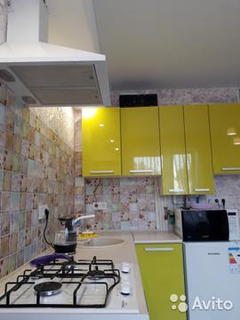 Сдаётся уютная Новая однокомнатная квартира - Фото 4