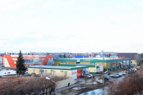 Продам 1 комнатную в г. Ялутровск. - Фото 1