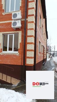 Аренда офиса, Егорьевск, Егорьевский район, Ул. Октябрьская - Фото 3
