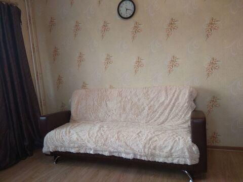 1-комнатная квартира сдается в аренду п.Свердловский ул.Михаила . - Фото 5