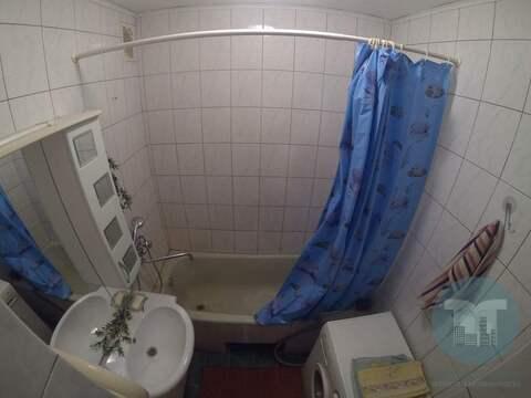 Сдается 2-к квартира в мкр-не Южный - Фото 5