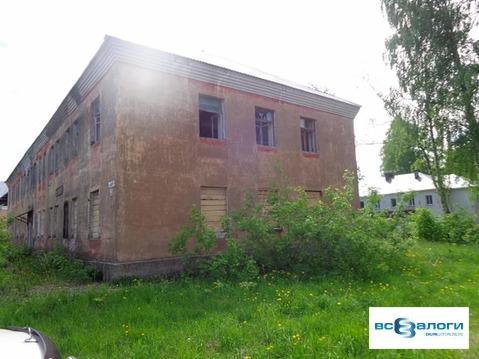 Объявление №54702575: Продажа помещения. Рыбинск, ул. Моисеенко, 3,