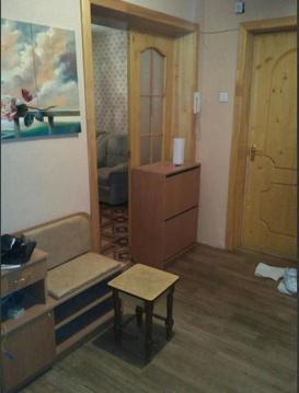 Аренда квартиры, Вологда, Улица Пугачёва - Фото 5