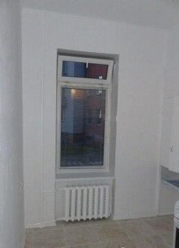 Продам однокомнатную квартиру на Чайковского - Фото 2