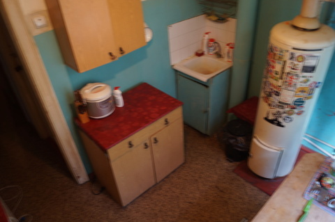 Продам комнату 20 м2 в Малаховке. - Фото 4