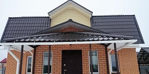 Дом в аренду в Наро-фоминске - Фото 1