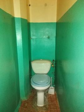 Продается 2-х комн квартира по адресу: г Жуковский, ул Дугина д 22 - Фото 4