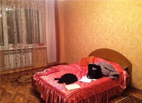 Аренда квартиры, Брянск, Станке Димитрова пр-кт. - Фото 5