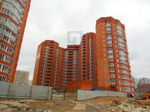 Продажа земельного участка, Новосибирск, Ул. Высоцкого - Фото 4
