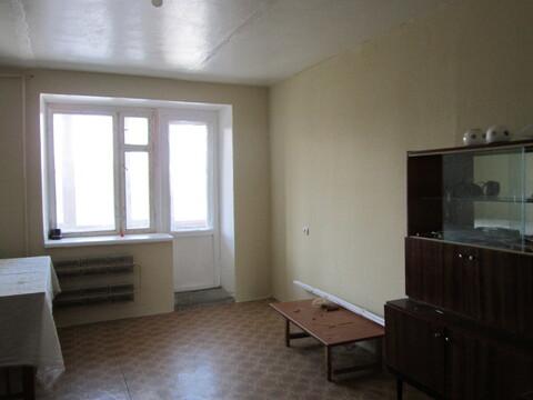 Объявление №59539191: Продаю 3 комн. квартиру. Алексин, ул. Болотова, 8 к4,