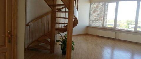 Продажа квартиры, Купить квартиру Рига, Латвия по недорогой цене, ID объекта - 313138171 - Фото 1