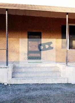 """Офис 114,8 кв.м. в офисном центре """"Фабрика"""" на ул.Береговая - Фото 2"""