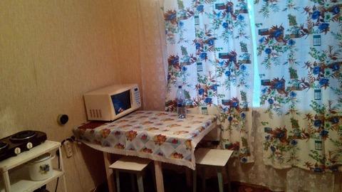 1к Комсомольский проспект, 72 1290 тыс - Фото 4