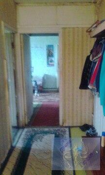 Продам 1/2 долю от 3-х комнатной квартиры в дер. Нурма, д. 15, Тосн. р - Фото 2