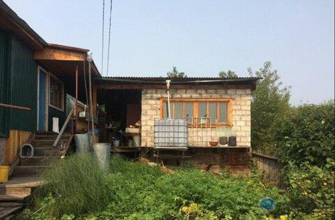 Продажа дома, Усть-Илимск, Ул. Бабушкина - Фото 4