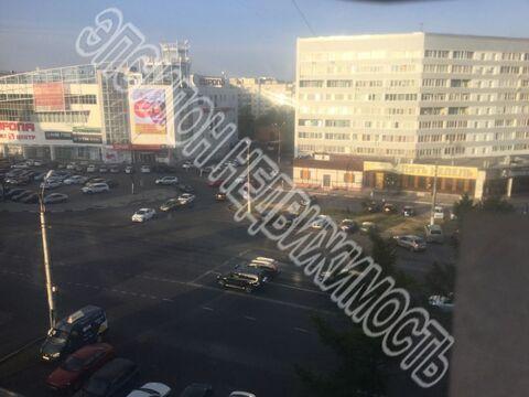 Продается 2-к Комната ул. К. Маркса - Фото 1