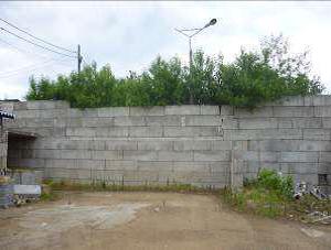 Имущественный комплекс в г.Нижний Новгород - Фото 3