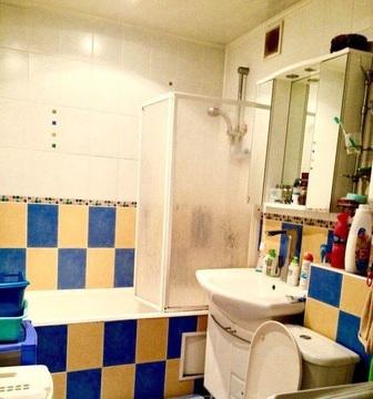 Сдается 1-комнатная квартира на проспекте Ленина - Фото 2