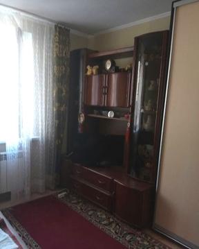 На продаже 1 к. квартира в новом доме на Радиогорке по лучшей цене! - Фото 2