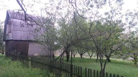 Продажа дачи, Белгородский район, СНТ - Фото 2