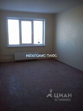 Продажа квартиры, Воронеж, Ул. Шишкова - Фото 2