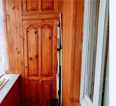 Квартира, пр-кт. Комсомольский, д.30 к.В - Фото 5