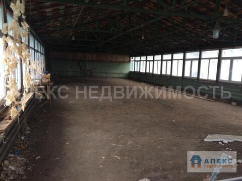 Аренда помещения пл. 200 м2 под склад, производство, офис и склад м. . - Фото 2