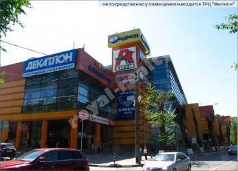Аренда Магазин 47 кв.м. - Фото 1