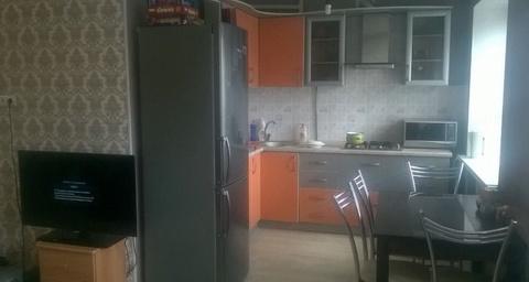 Продажа 2-комнатной квартиры, улица Советская 98 - Фото 5