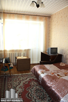 5 к.квартира, п.Новое Гришино д.17 - Фото 4