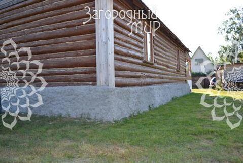 Продам дом, Горьковское шоссе, 64 км от МКАД - Фото 3