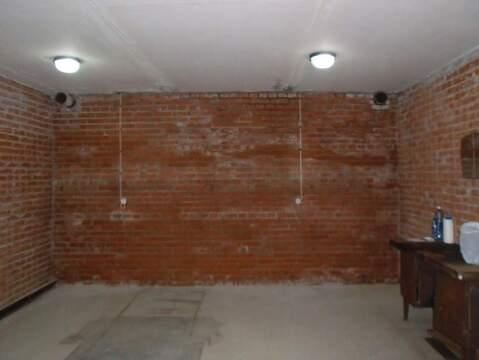 Продам: отдельный гараж, 54 м2 - Фото 2
