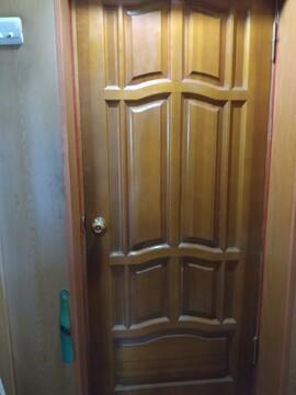 2-комнатная квартира пр.Ленина продажа - Фото 5